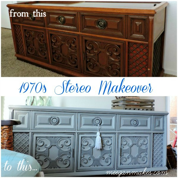 1970s-Stereo-Makeover-by-meeganmakes.com