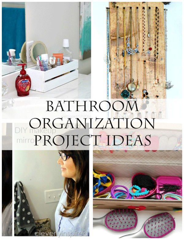 Bathroom-Organization-DIY-Projects (1)
