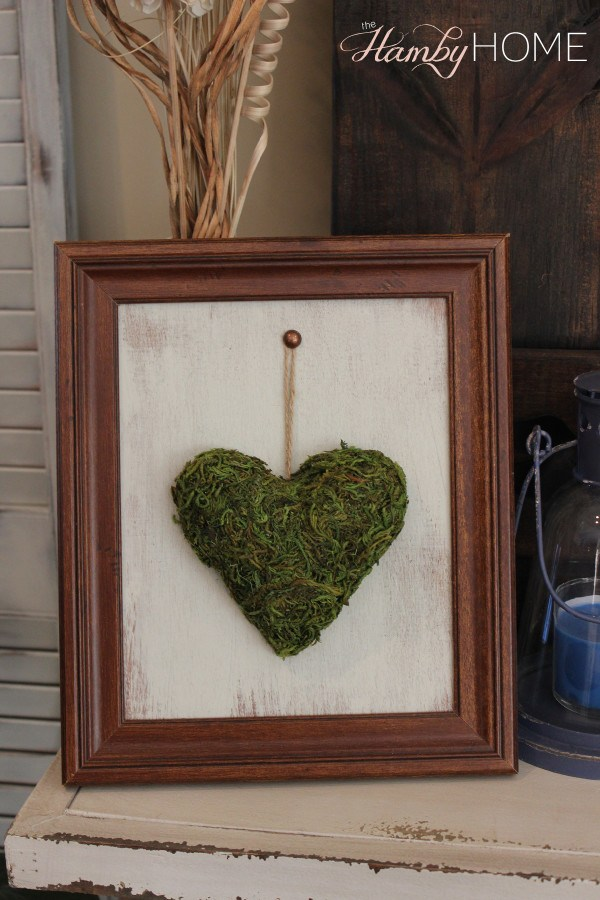 DIY-Moss_Heart_Art