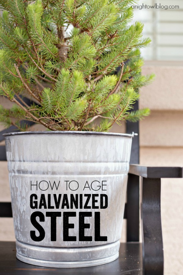 How-to-Age-Galvanized-Steel-HERO