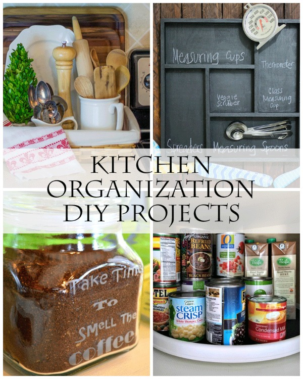 Kitchen-Organization-and-DIY-Projects
