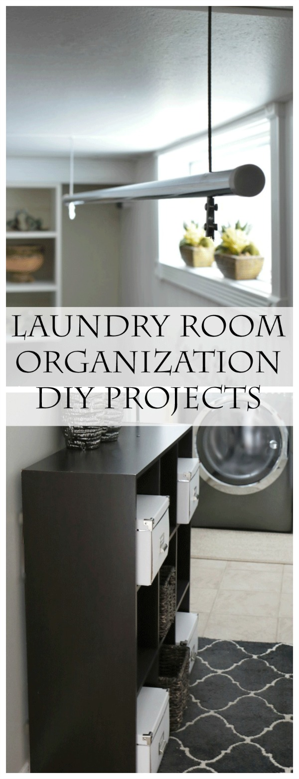 Laundry-Room-DIY-Organizattion
