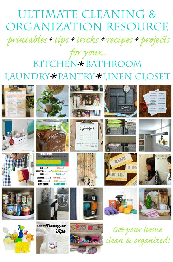 Ultimate-Cleaning-and-Organization-Resource-for-your-Laundry-Bathroom-Kitchen-Closets-and-More