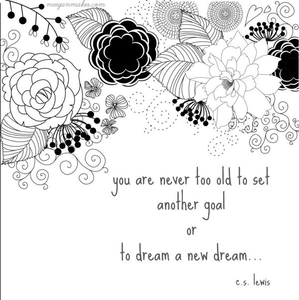You-are-never-too-old-to-set-another-goal-or-to-dream-a-new-dream.