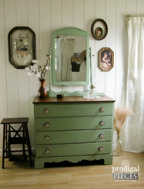 green-prairie-dresser-by prodigal pieces
