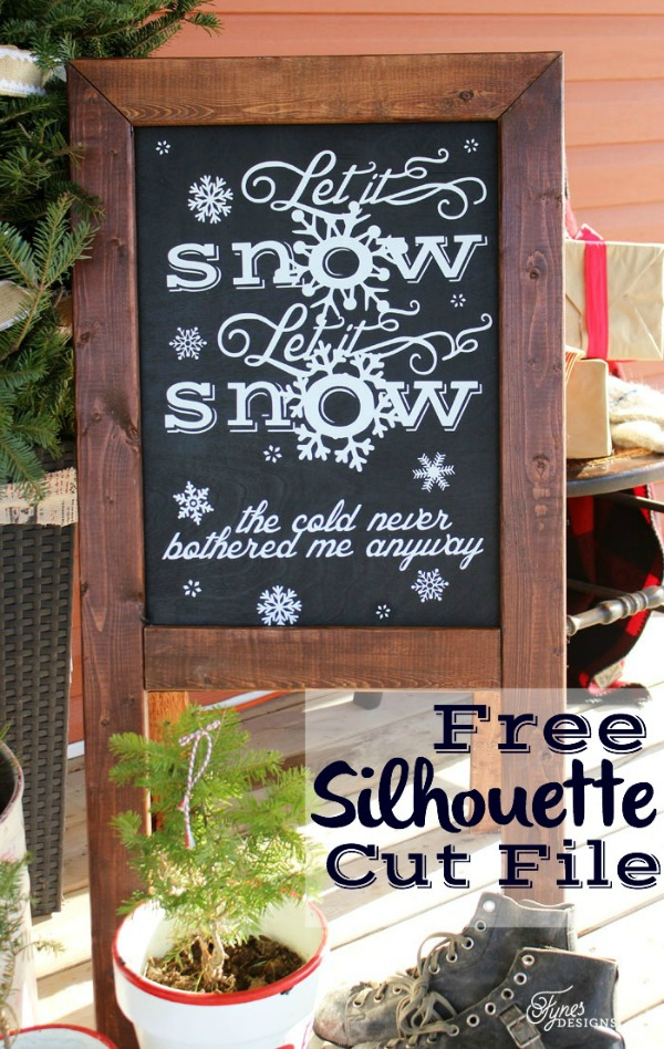 let-it-snow-chalkboard1