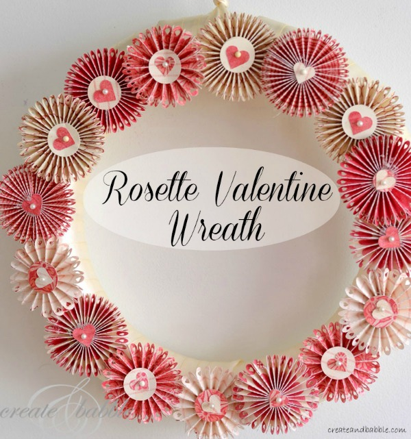 valentine-wreath-