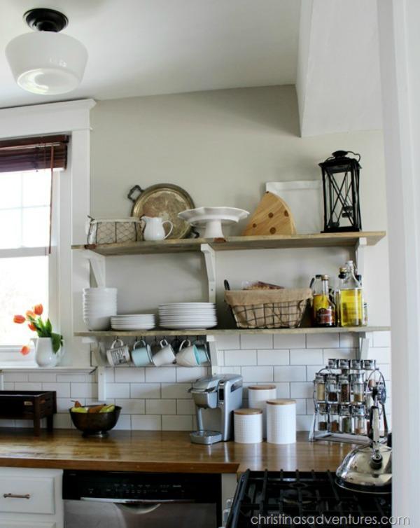 Open-Shelving-Kitchen_thumb1