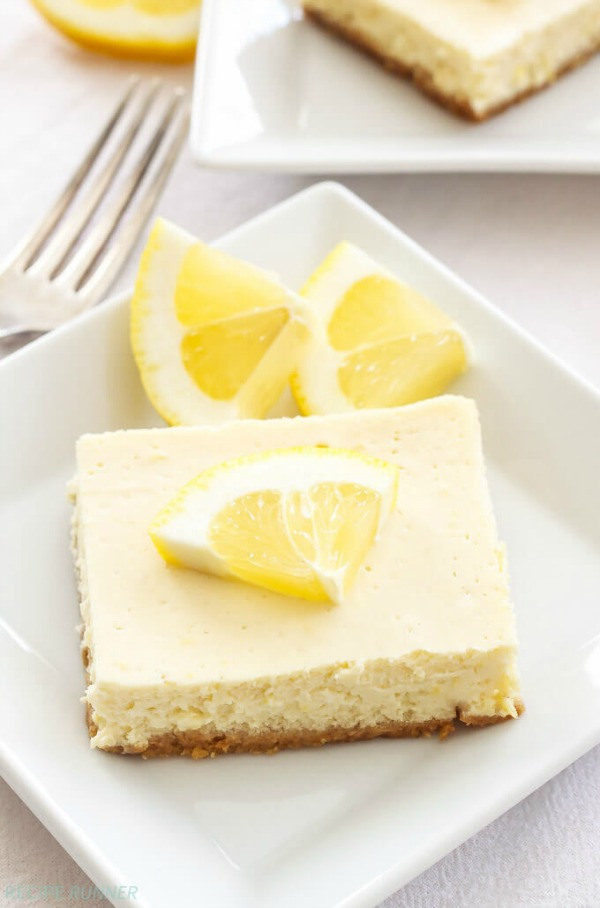 Greek-Yogurt-Lemon-Cheesecake-Bars1