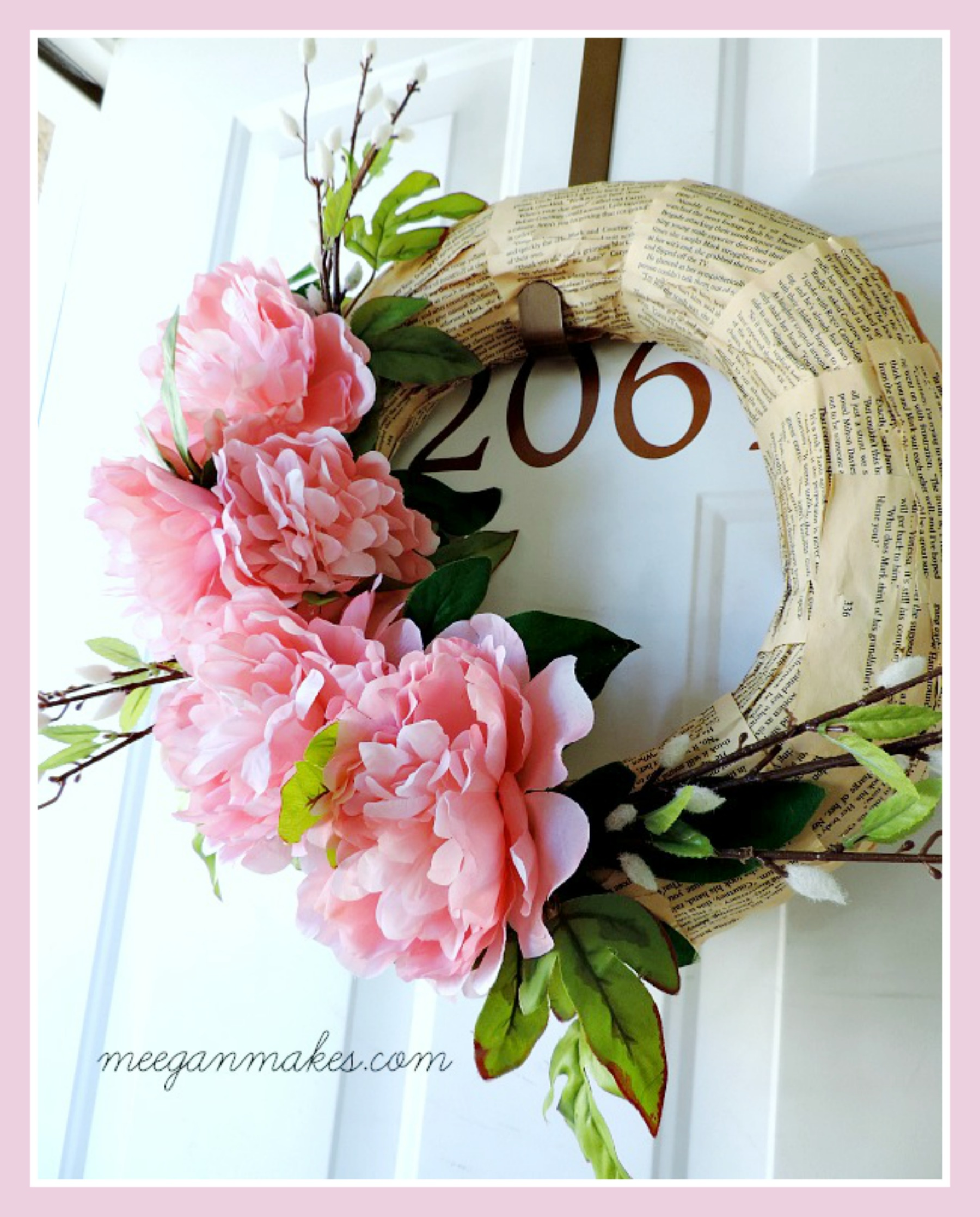 Pink-Peony-Spring-Wreath
