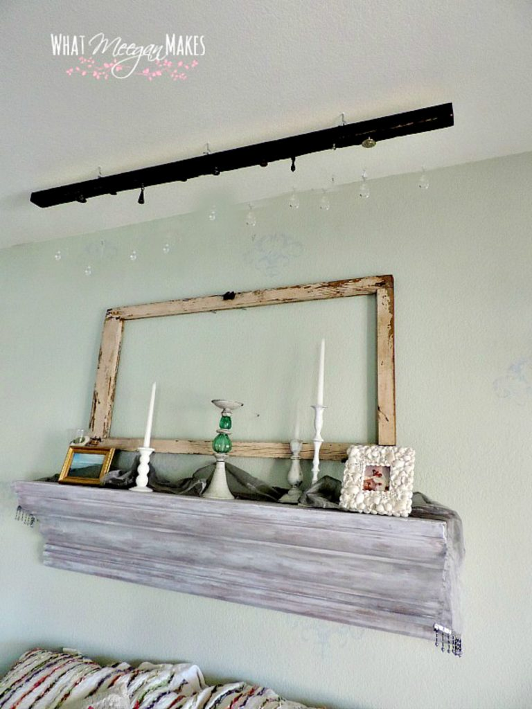 DIY-Rustic-Chandelier-