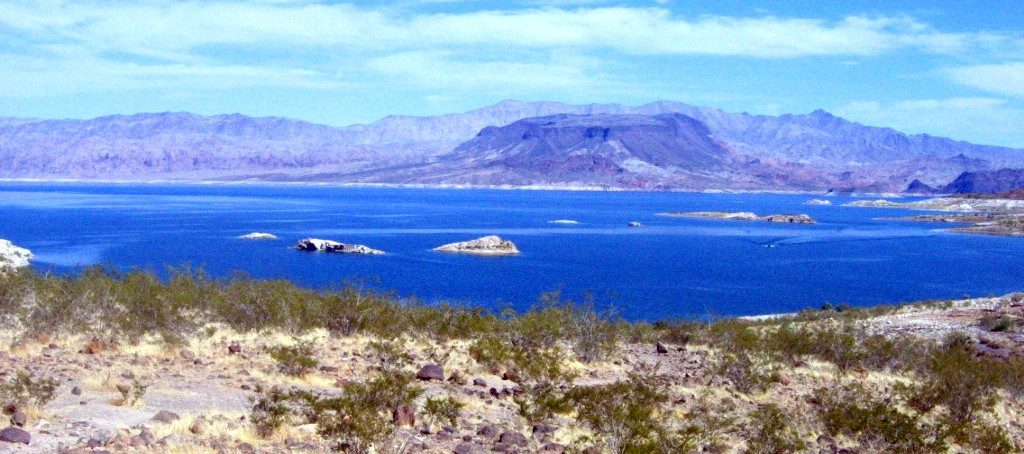 Lake_Mead_Nevada