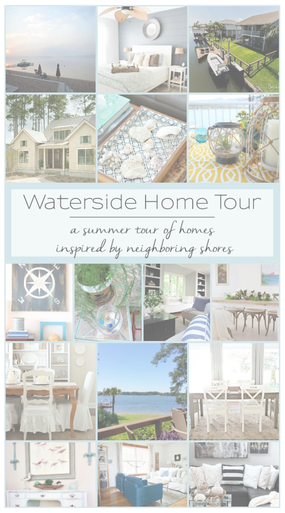 Waterside-summer-home-tour (1)