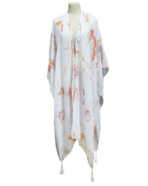 Cents of Style dina-white-kimono