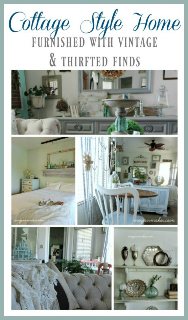 Peachy Cottage Style Home Home Interior And Landscaping Ferensignezvosmurscom