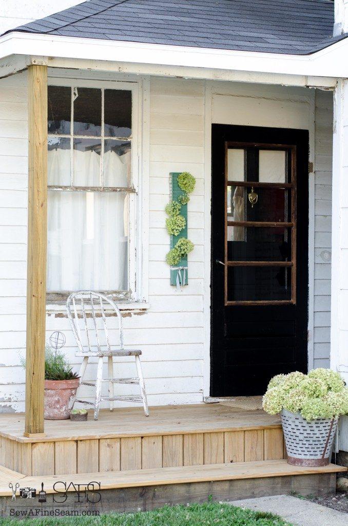 porch-remodel-