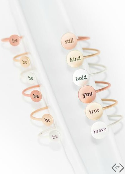 Cents of Style Tribe Bracelets