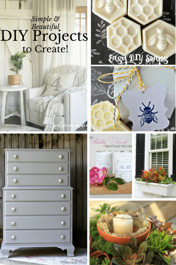 Simple-and-Beautiful-DIY-Project-to-Create