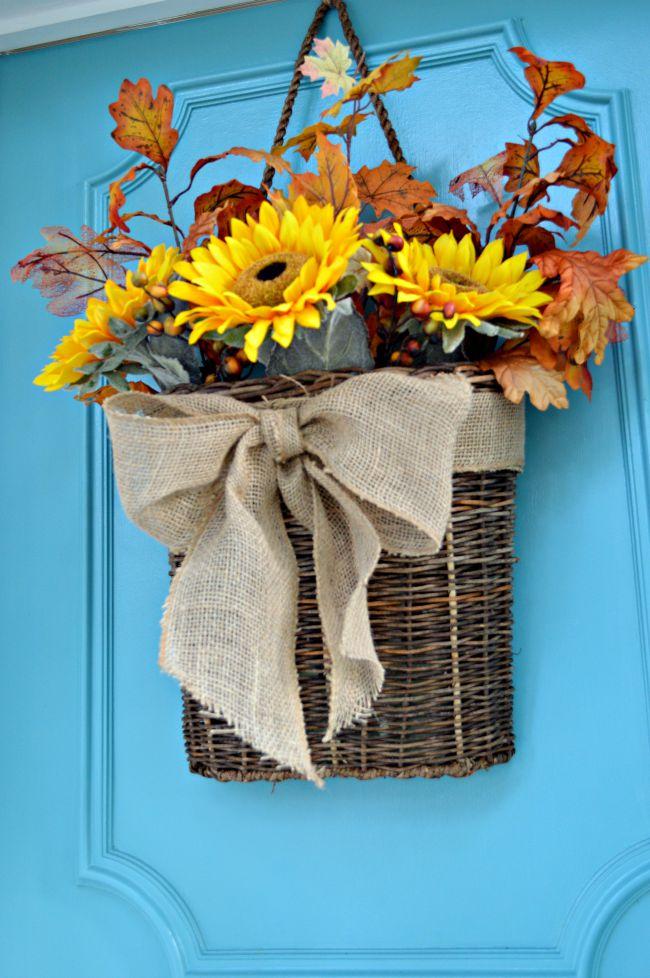 fall-front-door-basket-4