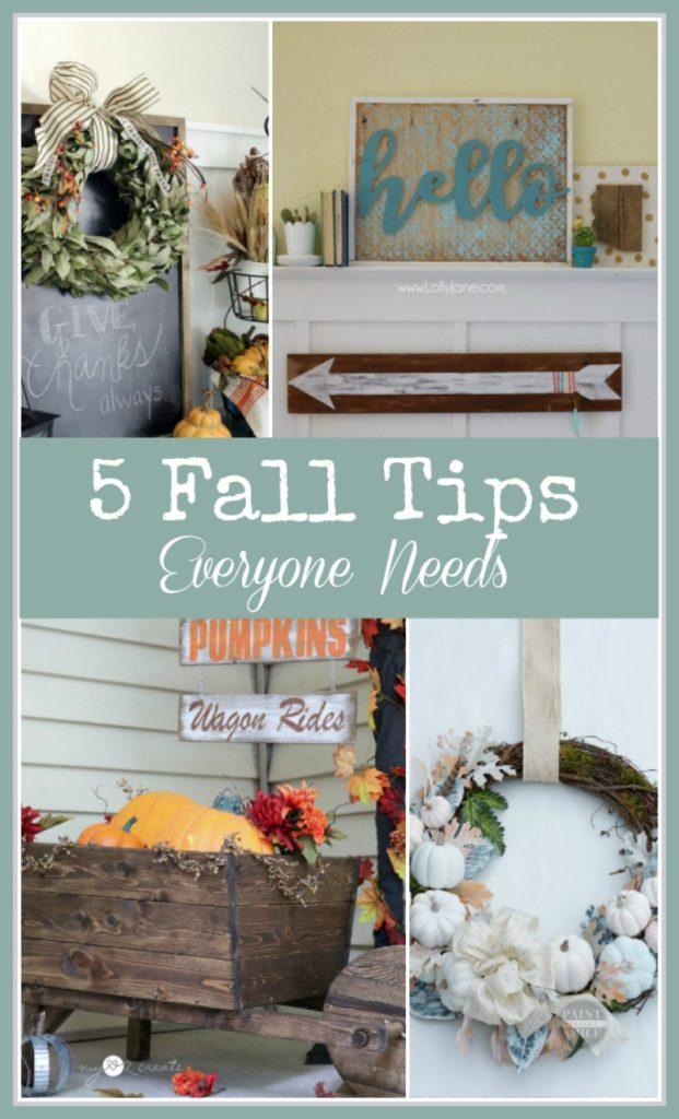 5-fall-tips-everyone-needs