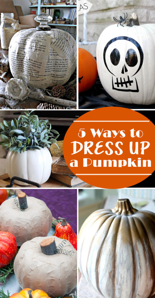5-ways-to-dress-up-a-pumpkin