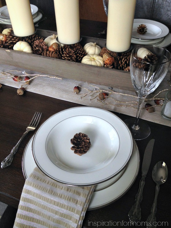a-simple-thanksgiving-tablescape-place-setting