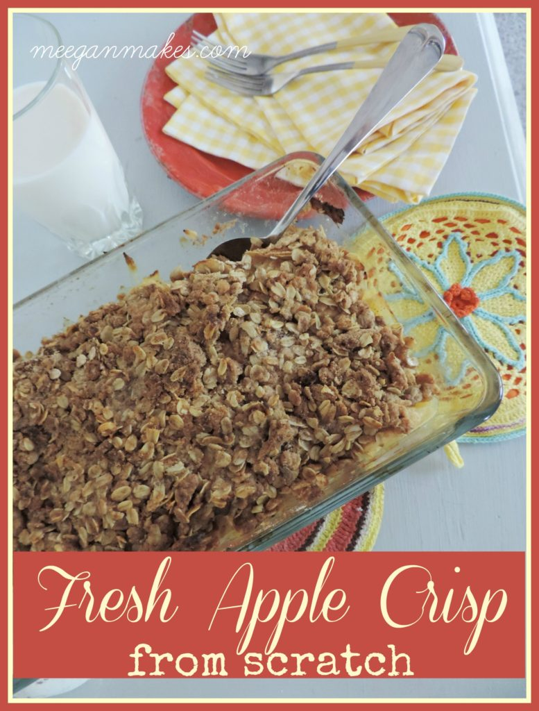 apple-crisp-from-scratch-looks-delicious-and-easy