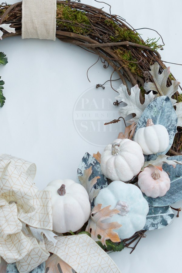 blue-fall-wreath