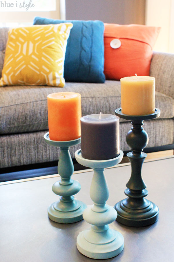 blue-i-style-candle-holders-fall
