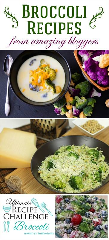 broccoli-recipes