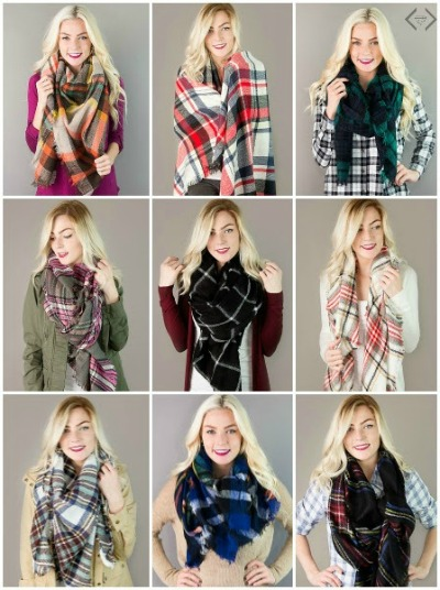 cents-of-style-blanket-scarves-button