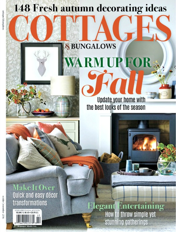cottages-bungalows-cover-fall-2016