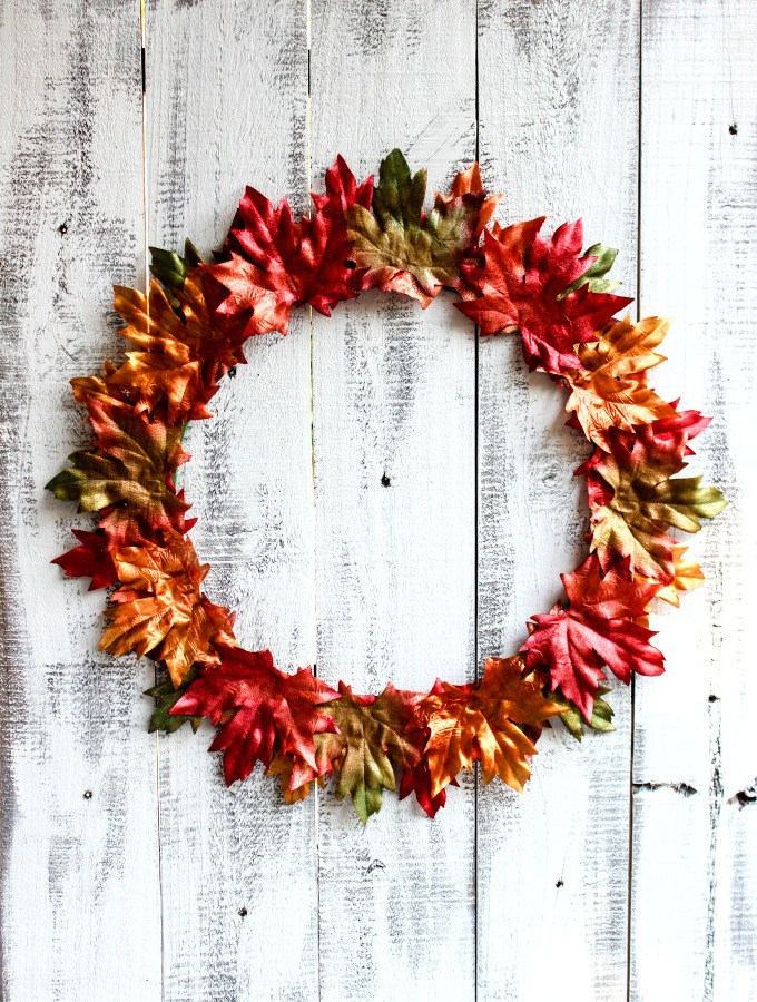 diy-autumn-wreath
