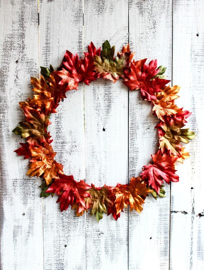 diy-autumn-wreath