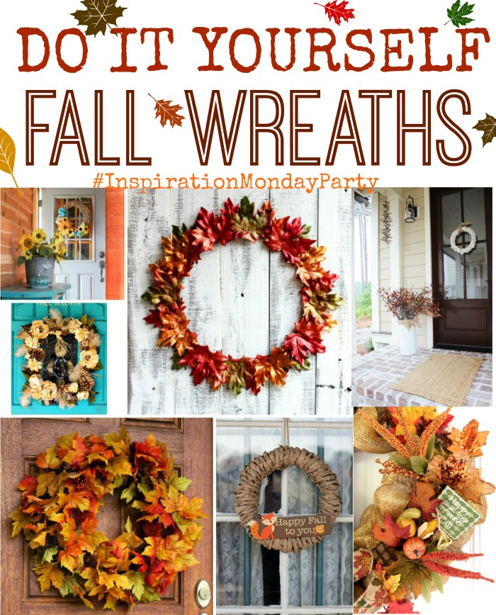 do-it-yourself-fall-wreaths-from-inspiration-monday-party