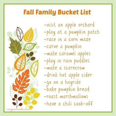 Fall-Family-Bucket-List Button