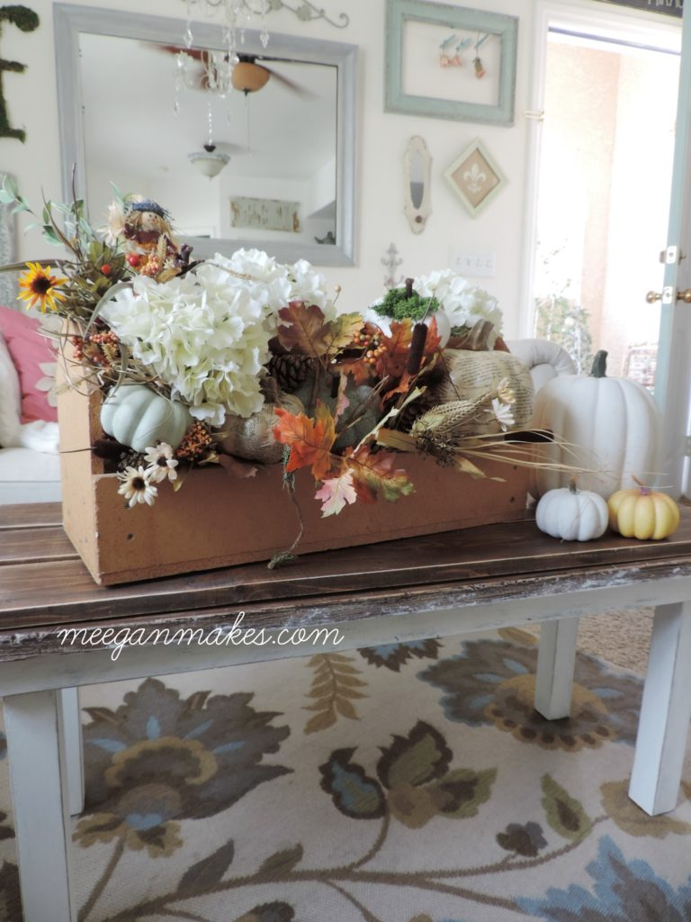 fall-tool-box
