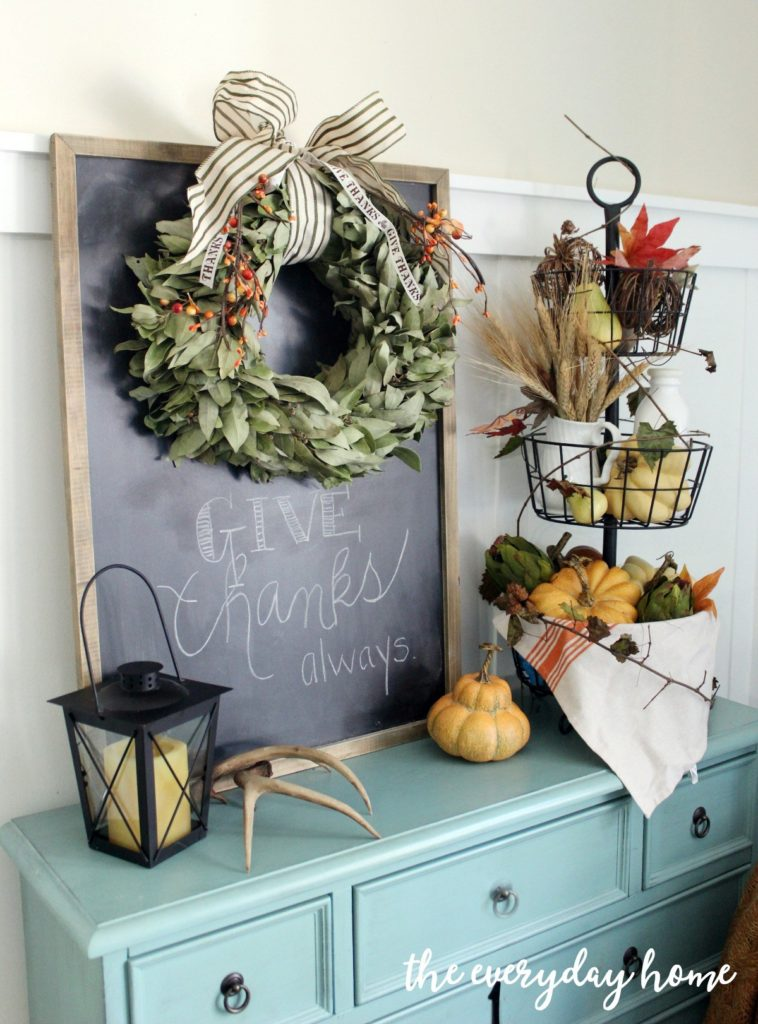 fall-vignette-the-everyday-home