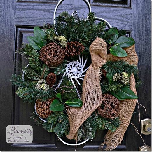 fall-wreath-plum-doodles