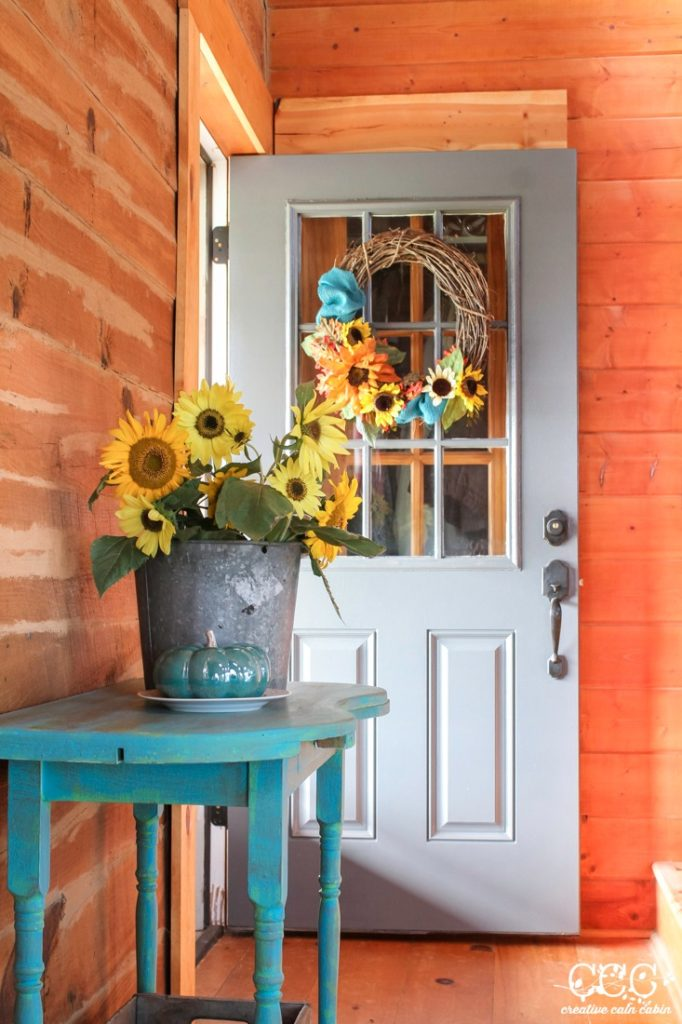 fall-wreath-by-creative-cabin