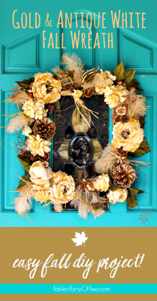 gold-and-antique-white-fall-wreath