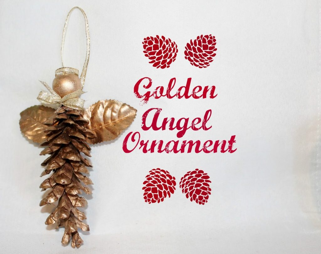 golden-angel-ornament