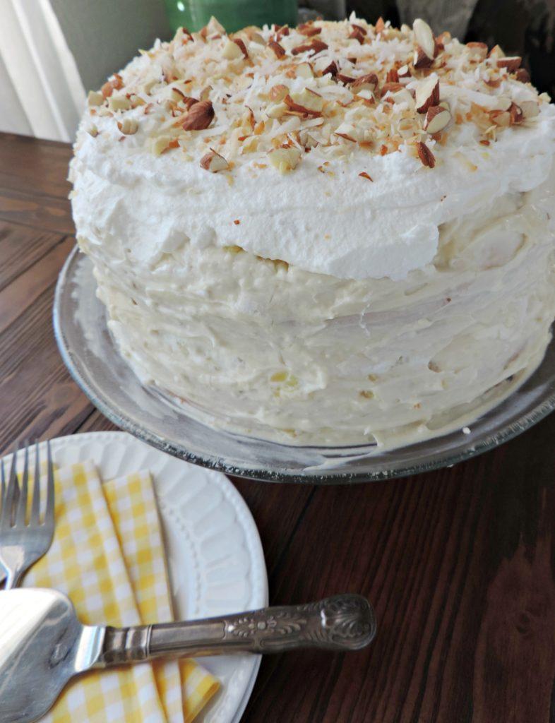 hawaiian-delight-cake-by-meeganmakes-com