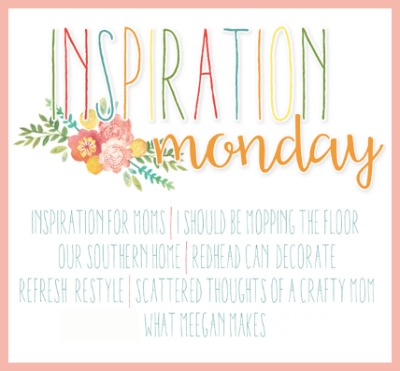 inspiration-monday-graphic-button