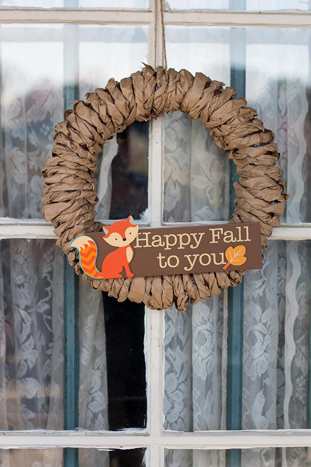 paper-bag-fall-wreath
