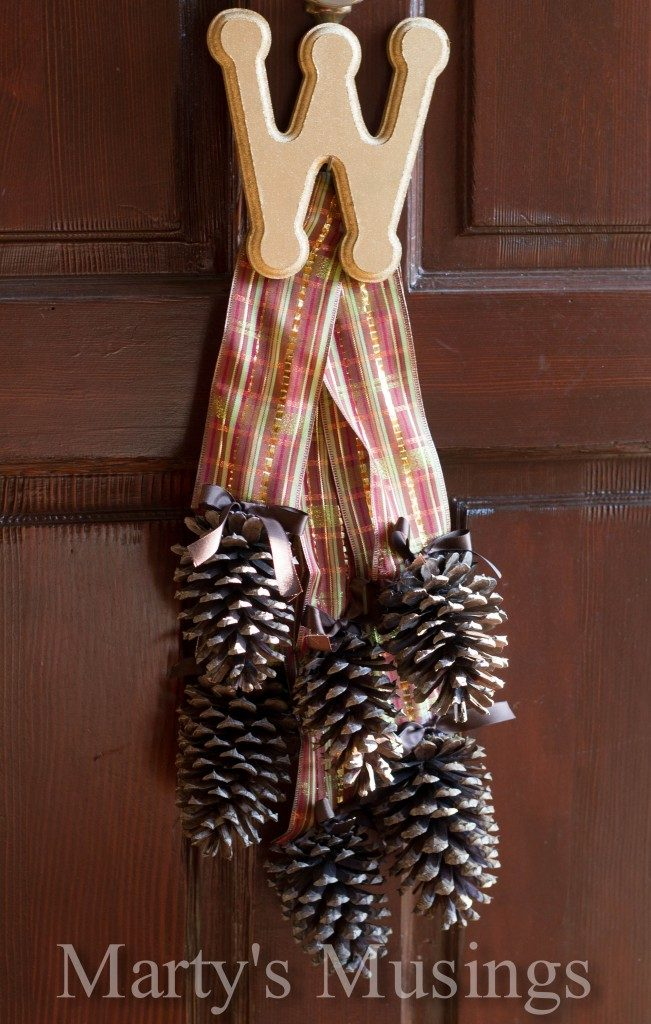 pine-cone-door-decor-by-martys-musings