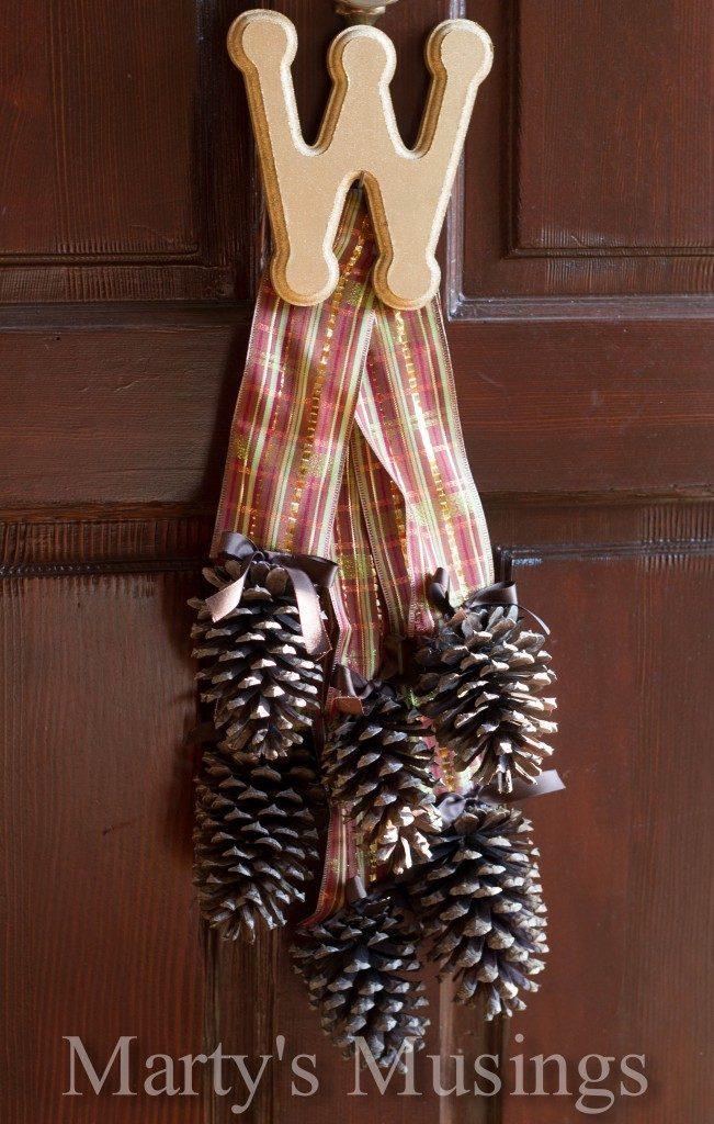 pine-cone-door-decor-by-martys-musings