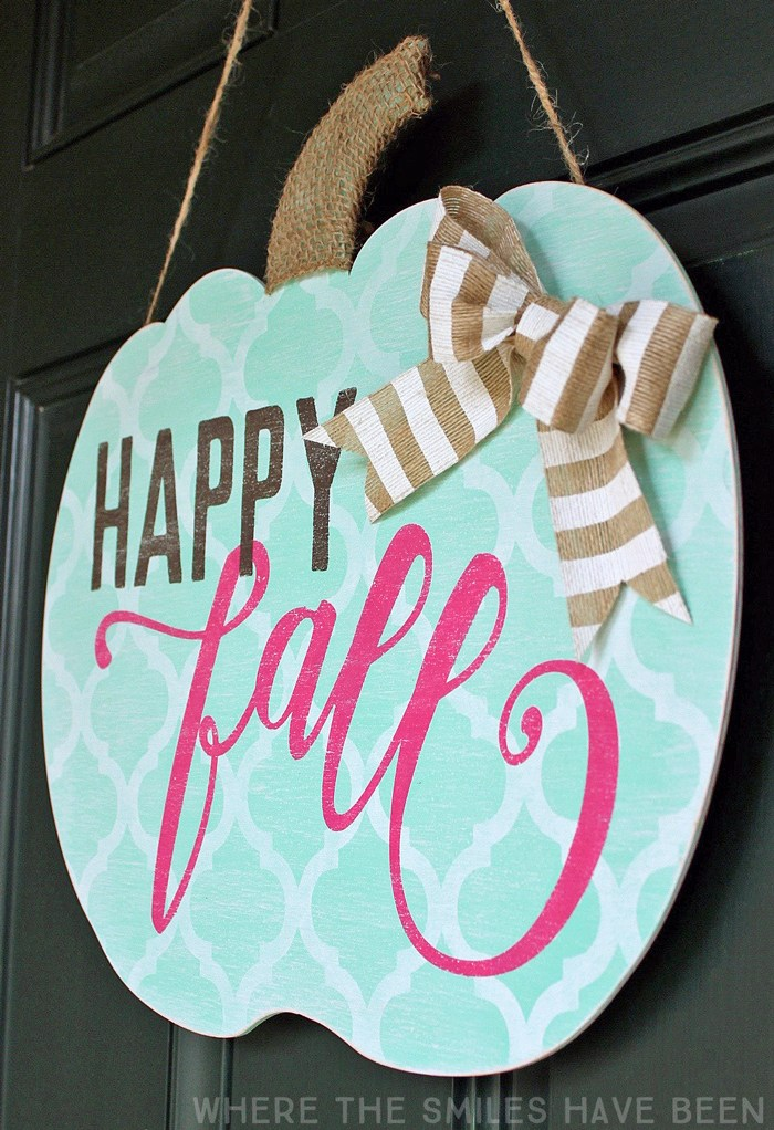 shabby-chic-pumpkin-door-hanger