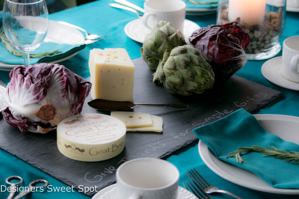 teal-tablesetting-by-designers-sweet-spot