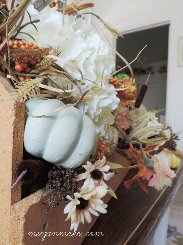 tool-box-centerpiece-for-fall